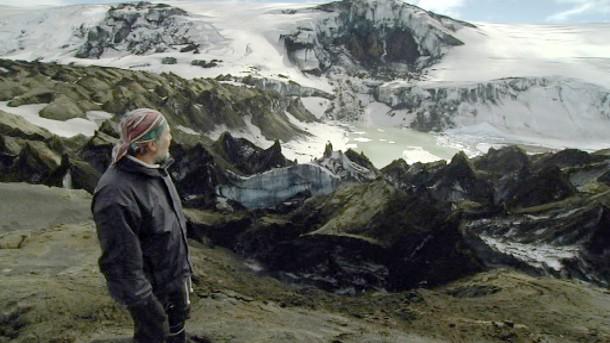 Abenteuer Wissen | Vulkanforschung | ZDF
