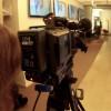 Energiesiegel Fernseher | ZDF WISO