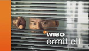 WISO ermittelt