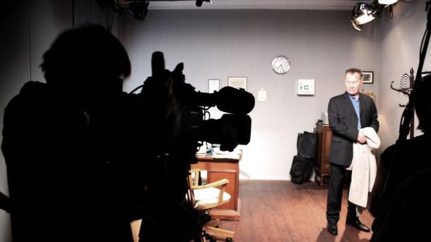 WISO ermittelt | ZDF