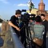 Videocamp | ZDFinfo WISOplus