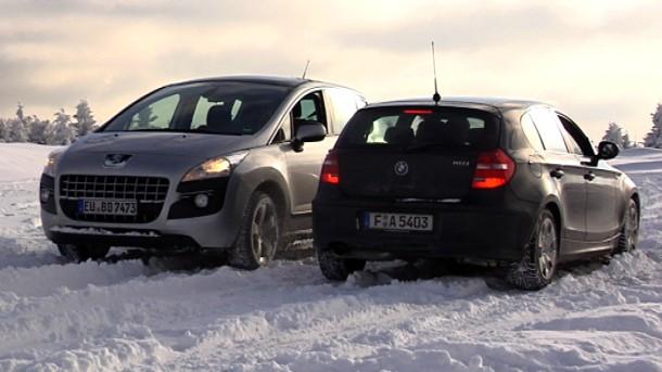 WISO Werkstatt | Autoheizung | ZDF